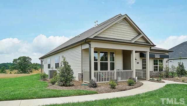 181 Whitetail Deer Lane, Garner, NC 27529 (#2242708) :: Rachel Kendall Team