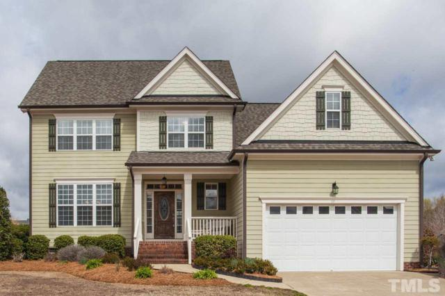2120 Arcola Way, Willow Spring(s), NC 27592 (#2242764) :: The Perry Group