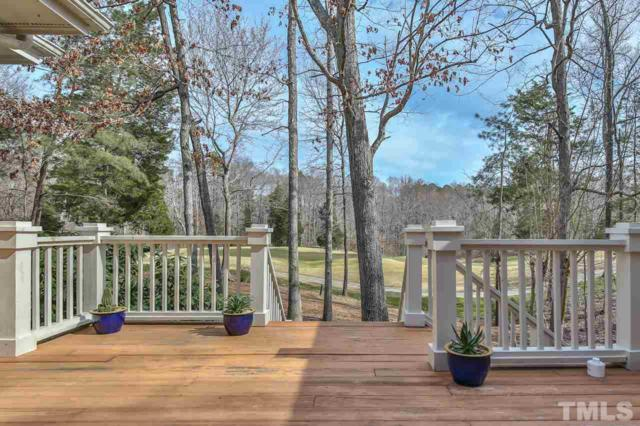 71012 Everard, Chapel Hill, NC 27517 (#2242773) :: Rachel Kendall Team