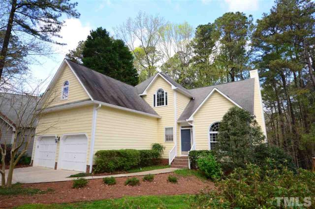 98 Ripplewater Lane, Cary, NC 27518 (#2242780) :: The Jim Allen Group