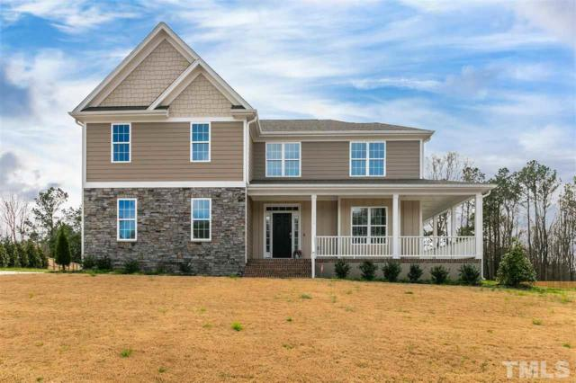 5909 Lunenburg Drive, Raleigh, NC 27603 (#2242784) :: The Perry Group