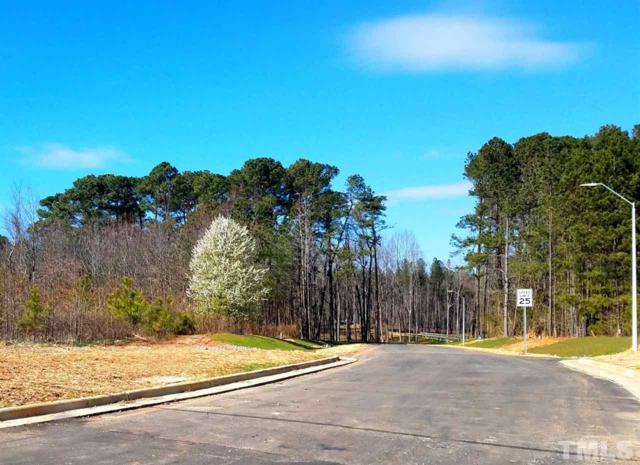 3821 Sleepy Brook Lane, Apex, NC 27539 (#2242795) :: Raleigh Cary Realty