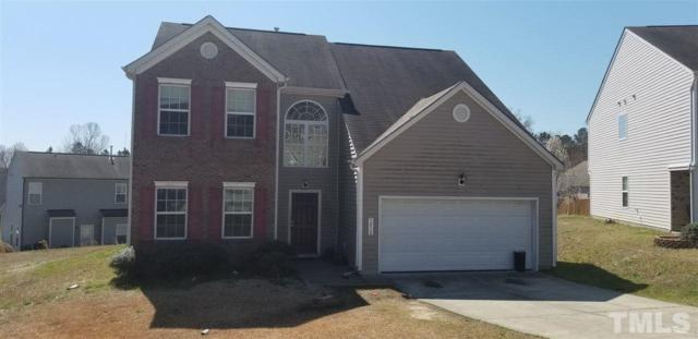 5212 Chasteal Trail, Raleigh, NC 27610 (#2242927) :: Raleigh Cary Realty
