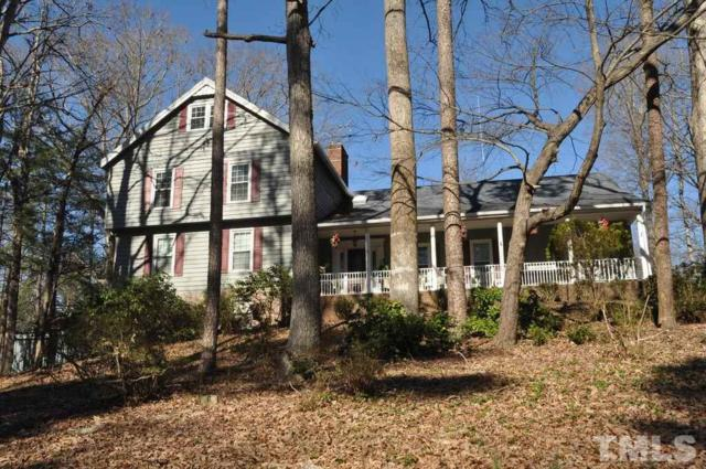 112 Queensferry Road, Cary, NC 27511 (#2242957) :: The Perry Group
