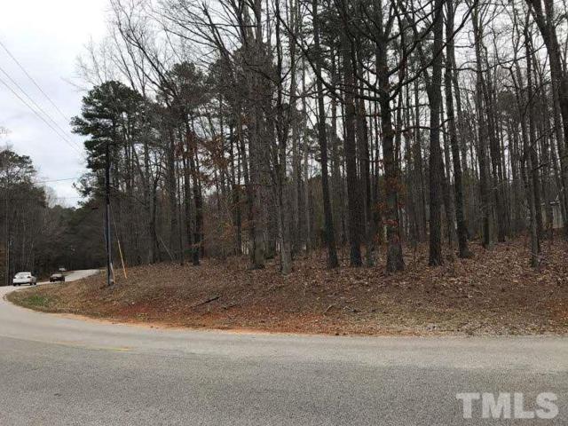 1014 Sagamore Drive, Louisburg, NC 27549 (#2242960) :: The Amy Pomerantz Group