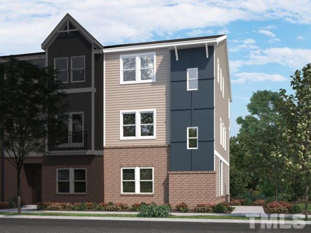 318 King Closer Drive, Cary, NC 27519 (#2243064) :: Morgan Womble Group