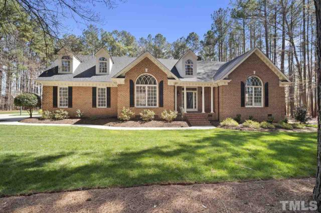 2714 Pleasant Green Road, Durham, NC 27705 (#2243137) :: Raleigh Cary Realty