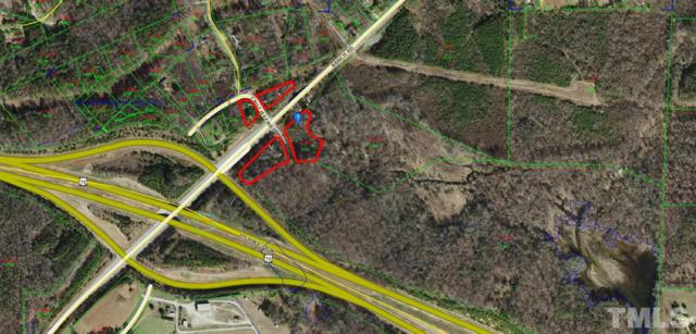 Ranch Road, Clayton, NC 27520 (#2243162) :: Raleigh Cary Realty