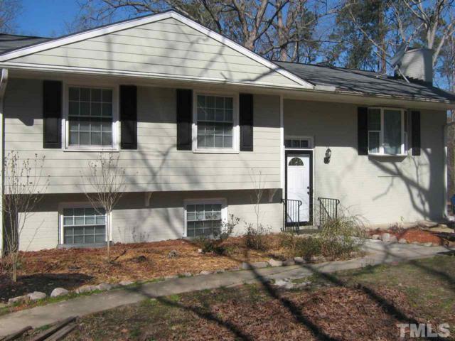 5036 Wayne Street, Durham, NC 27713 (#2243188) :: Raleigh Cary Realty