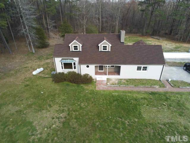 2502 Hollyheight Drive, Durham, NC 27704 (#2243215) :: Raleigh Cary Realty