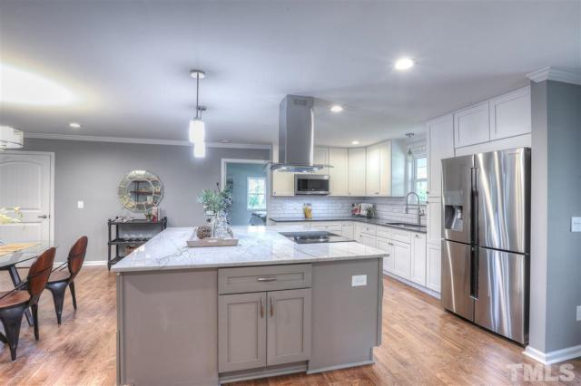 3008 Dogwood Road, Raleigh, NC 27604 (#2243241) :: The Perry Group