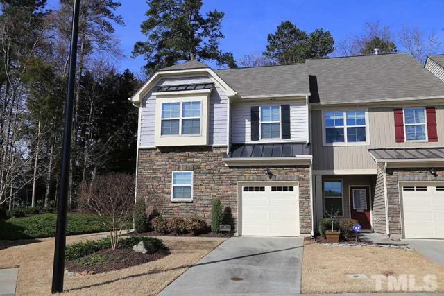 28 Intuition Circle, Durham, NC 27705 (#2243243) :: The Perry Group