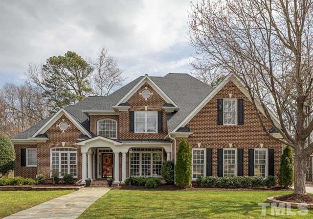 2309 Narrawood Street, Raleigh, NC 27614 (#2243293) :: Marti Hampton Team - Re/Max One Realty