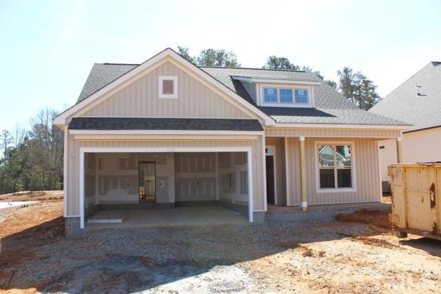 3 Meadowrue Lane, Youngsville, NC 27596 (#2243301) :: The Jim Allen Group