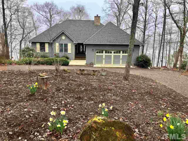 118 Merrymount Road, Boydton, VA 23917 (#2243327) :: M&J Realty Group