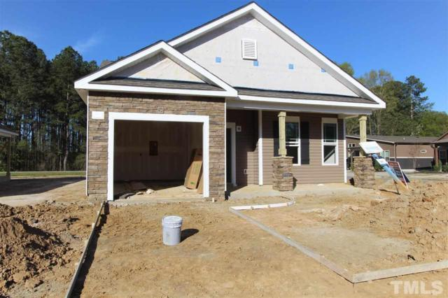 14 Altimont Street, Smithfield, NC 27577 (#2243418) :: The Beth Hines Team