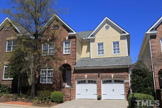 3948 Bentley Bridge Road, Raleigh, NC 27612 (#2243566) :: The Jim Allen Group