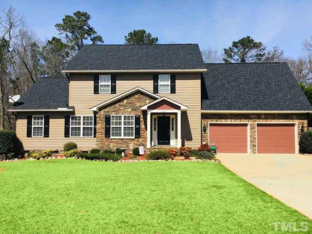 6801 County Place Drive, Hope Mills, NC 28348 (#2243570) :: The Perry Group