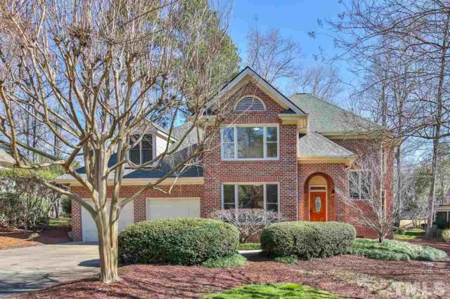 81615 Alexander, Chapel Hill, NC 27517 (#2243760) :: The Amy Pomerantz Group