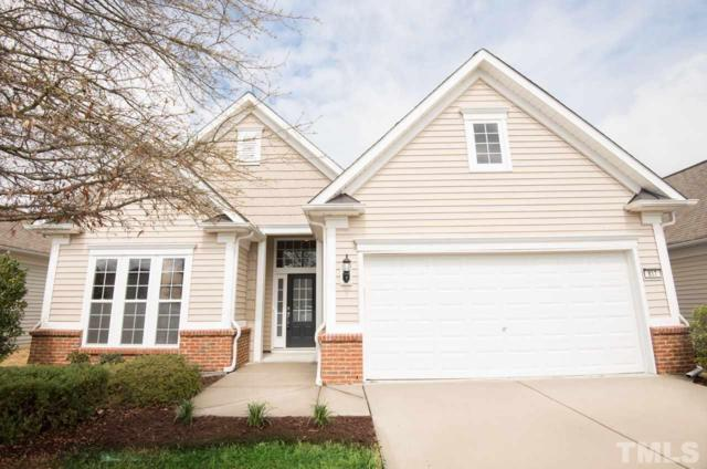 817 Footbridge Place, Cary, NC 27519 (#2243762) :: The Perry Group