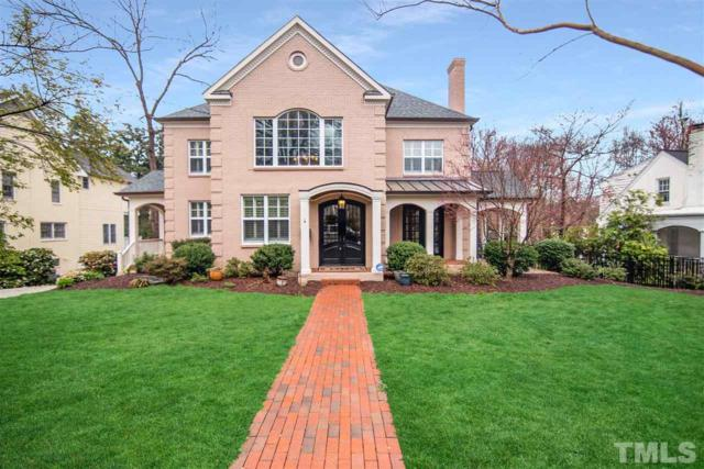 2315 Byrd Street, Raleigh, NC 27608 (#2243766) :: The Perry Group