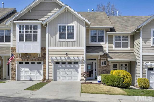 2323 Putters Way, Raleigh, NC 27614 (#2243771) :: Marti Hampton Team - Re/Max One Realty