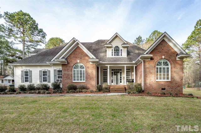 477 Westerman Place, Smithfield, NC 27577 (#2243840) :: The Beth Hines Team