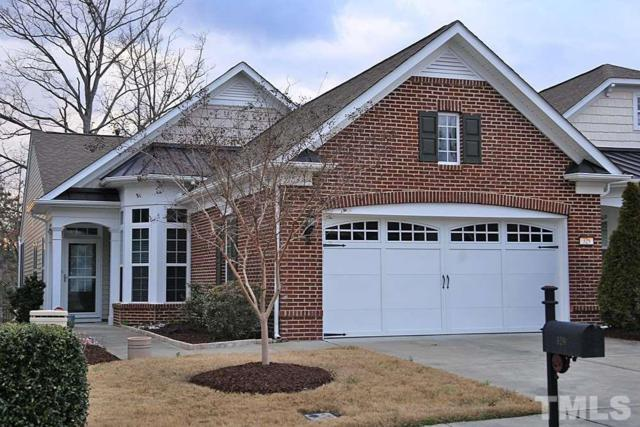 329 Bickerton Court, Cary, NC 27519 (#2243844) :: The Perry Group