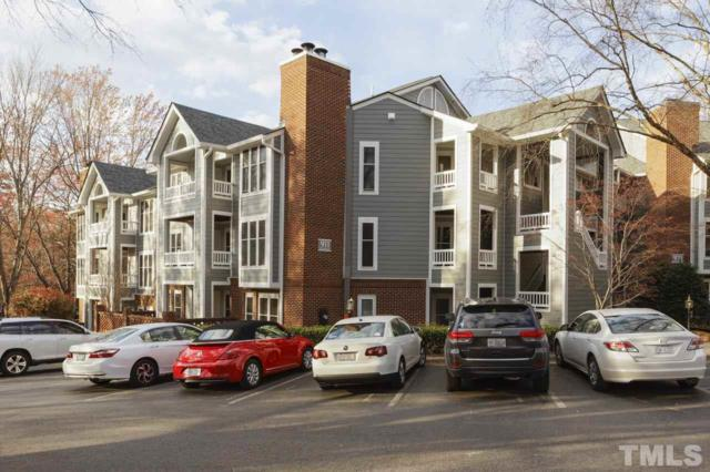 911 Washington Street #301, Raleigh, NC 27605 (#2243851) :: RE/MAX Real Estate Service