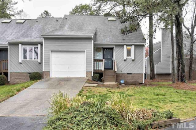 3627 Top Of The Pines Court, Raleigh, NC 27604 (#2243878) :: The Jim Allen Group