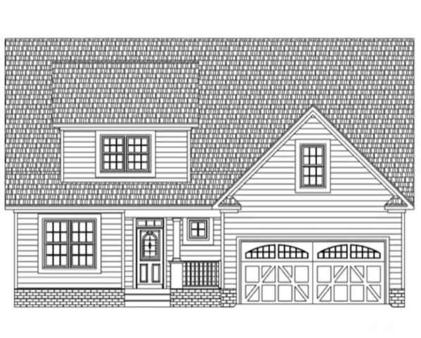 53 Terracotta Way, Wendell, NC 27591 (#2243900) :: The Perry Group