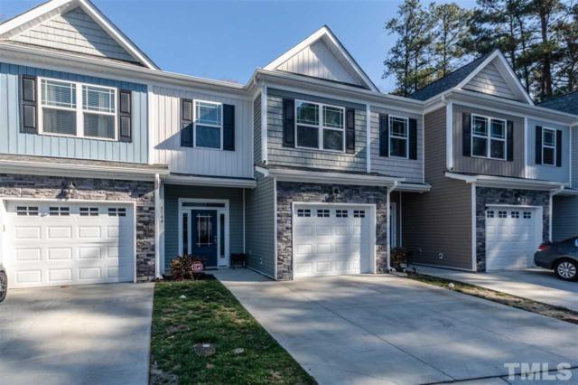 5504 Nur Lane, Raleigh, NC 27606 (#2243934) :: The Jim Allen Group