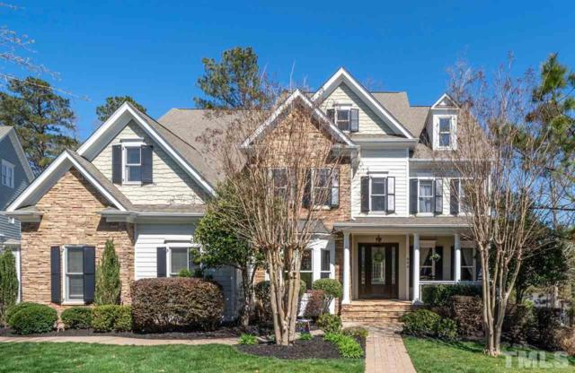 944 Alden Bridge Drive, Cary, NC 27519 (#2244051) :: The Perry Group