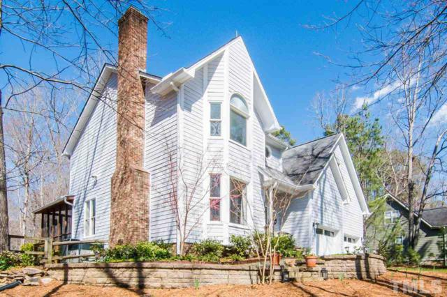 4508 Bracada Drive, Durham, NC 27705 (#2244155) :: The Perry Group