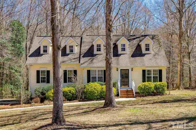 152 Gasper Court, Clayton, NC 27527 (#2244165) :: The Perry Group