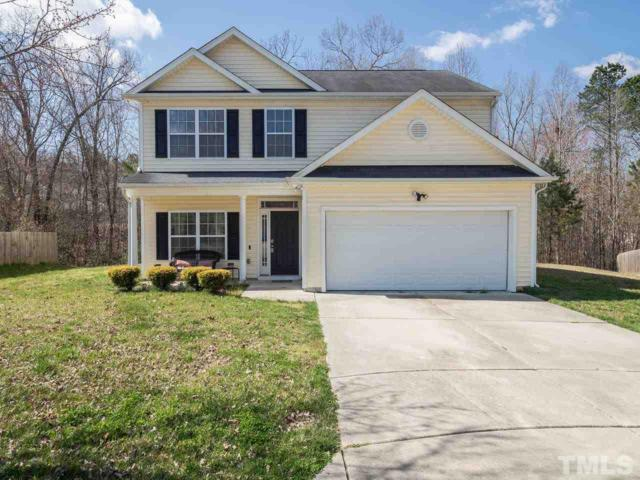 5808 Flat Fern Drive, Raleigh, NC 27610 (#2244187) :: The Perry Group