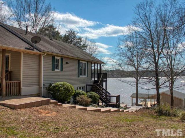 454 Rainey Ridge Road, Semora, NC 27343 (#2244190) :: Raleigh Cary Realty