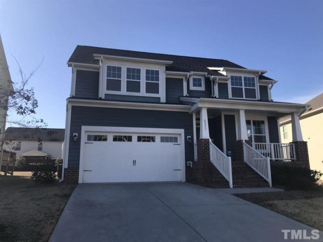 4217 Fares Wall Court, Raleigh, NC 27616 (#2244222) :: The Beth Hines Team