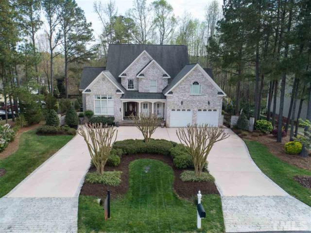 117 Aleah Court, Clayton, NC 27520 (#2244223) :: The Perry Group