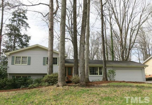 4101 Redington Drive, Raleigh, NC 27609 (#2244324) :: The Perry Group