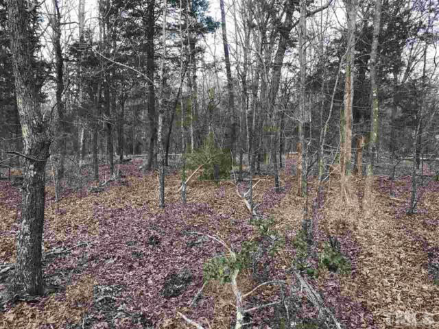 2823 Violet Lane, Mebane, NC 27302 (#2244401) :: Spotlight Realty
