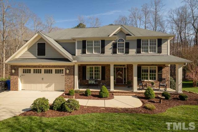 2924 Sunnystone Way, Raleigh, NC 27613 (#2244449) :: The Perry Group