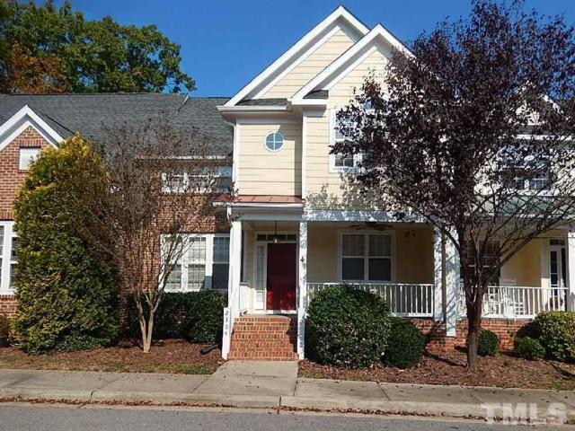 2304 Dunlin Road, Raleigh, NC 27614 (#2244700) :: The Jim Allen Group