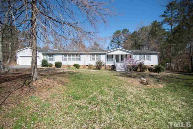 25 Adler Court, Franklinton, NC 27525 (#2244771) :: The Perry Group