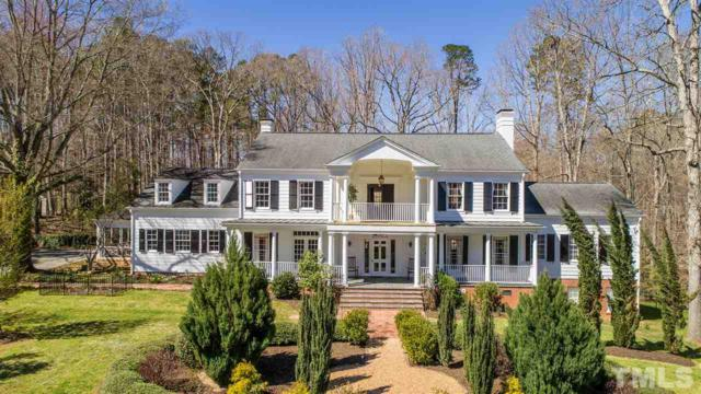 1809 Faison Road, Durham, NC 27705 (#2244859) :: RE/MAX Real Estate Service