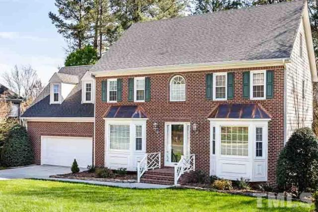 7904 Oneal Road, Raleigh, NC 27613 (#2244870) :: Spotlight Realty