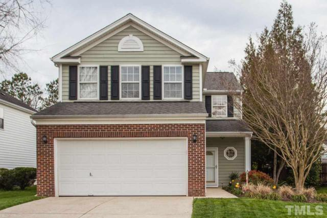 212 Inkster Cove, Raleigh, NC 27603 (#2244875) :: The Perry Group