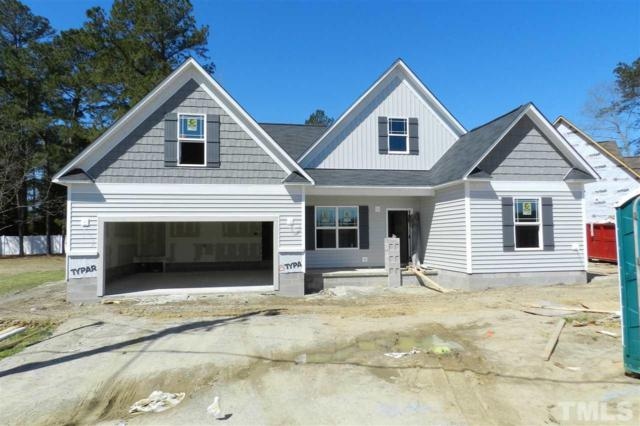 16 Country Store Road, Selma, NC 27576 (#2244888) :: The Perry Group