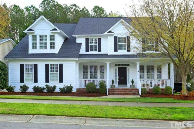 4604 Paces Ferry Drive, Durham, NC 27712 (#2244899) :: The Perry Group