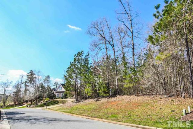 108 Brown Bear, Chapel Hill, NC 27517 (#2244921) :: Raleigh Cary Realty